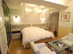 706号室(A Type)
