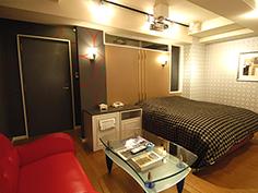 1003号室(H Type)